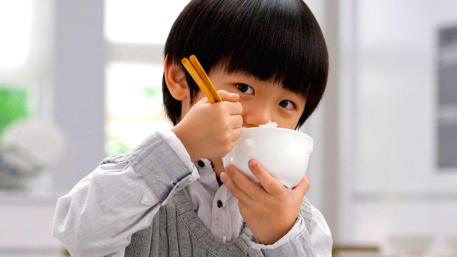 6 dicas para ajudar o seu Padawan a comer melhor 04