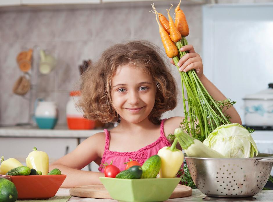 6 dicas para ajudar o seu Padawan a comer melhor 05