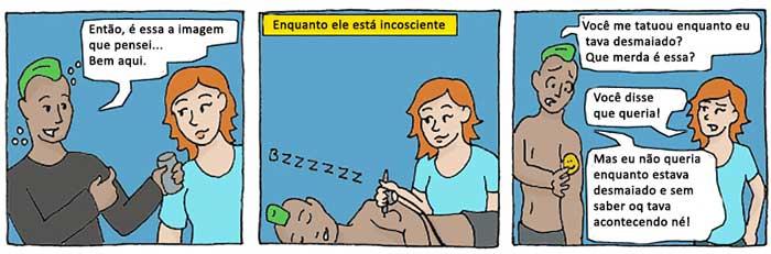 Estupro-e-consentimento-explicados-em-ilustracoes-7