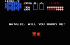 Um apaixonado alterou o jogo Legend of Zelda para pedir namorada em casamento