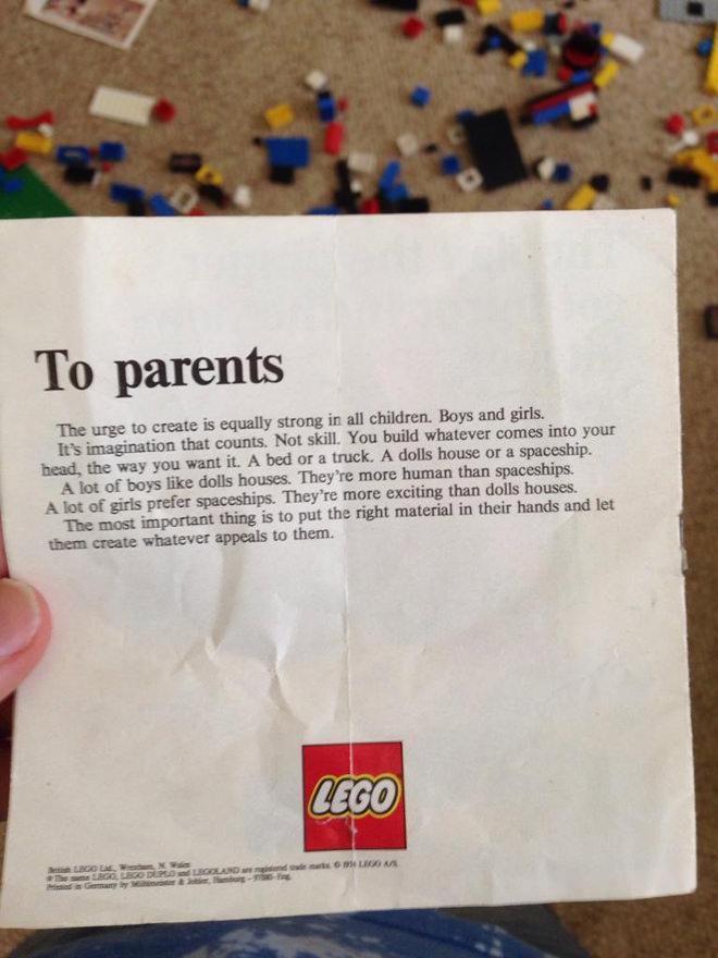 carta-lego-pais-1974