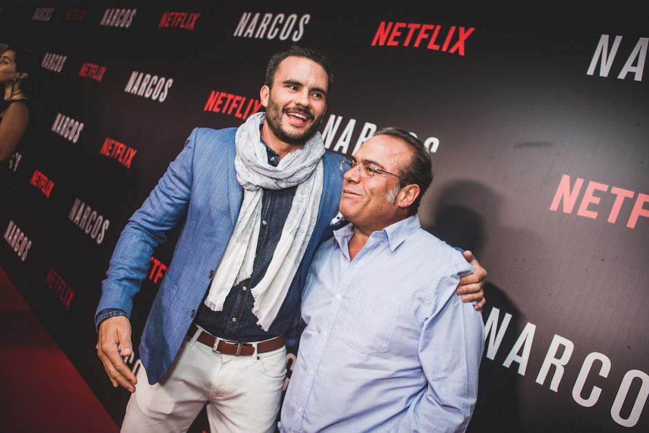 150820_Netflix_Narcos-6868_JuanPabloRaba_AndreMattos