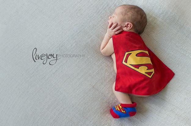 Fotografia newborn cafona 01