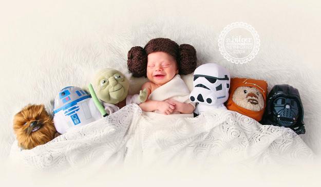 Fotografia newborn cafona 03