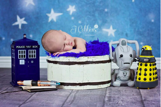 Fotografia newborn cafona 06