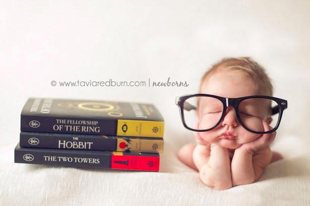 Fotografia newborn cafona 07