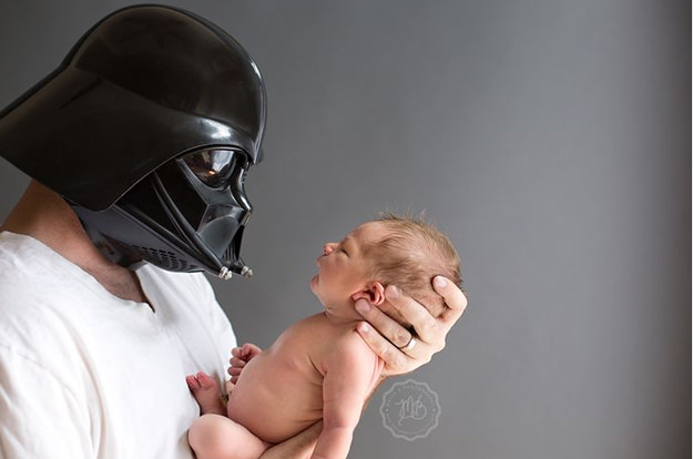 Fotografia newborn cafona 08