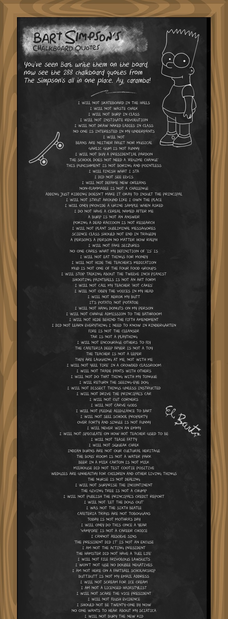 Todas-as-frases-que-o-Bart-escreveu-na-lousa-na-abertura-dos-Simpsons_01