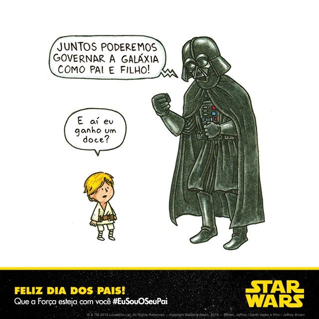 VADER E PRINCESA_MIOLO.indd