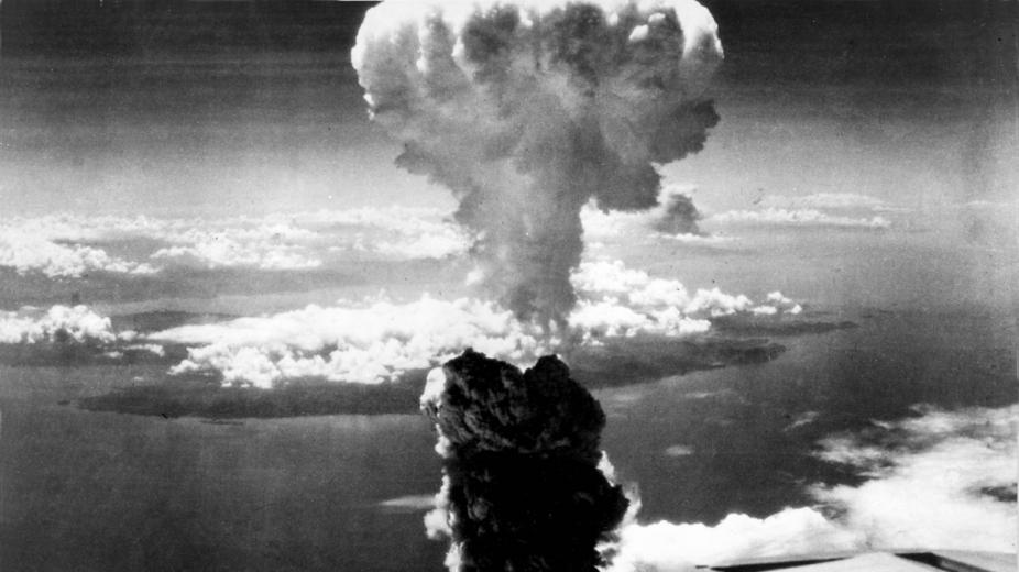 nagasaki-explosion