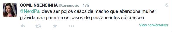 tweet desanuvio 01
