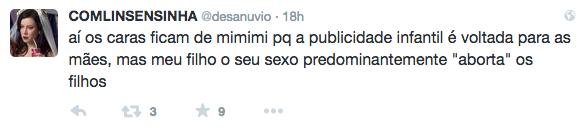 tweet desanuvio 04