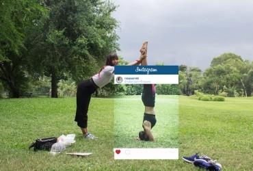 O Instagram é o novo Mito da caverna de Platão 03