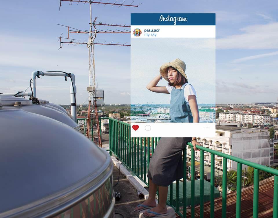 O Instagram é o novo Mito da caverna de Platão 04