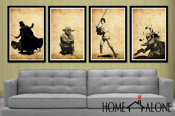 decoracao-nerd-star-wars-4