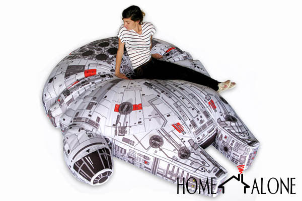 decoracao-nerd-star-wars-8