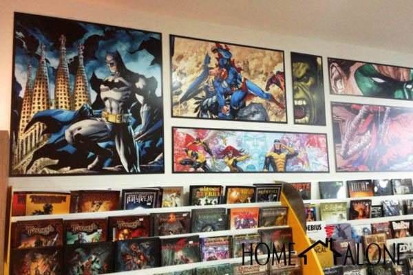 decoracao-nerd-super-herois-1