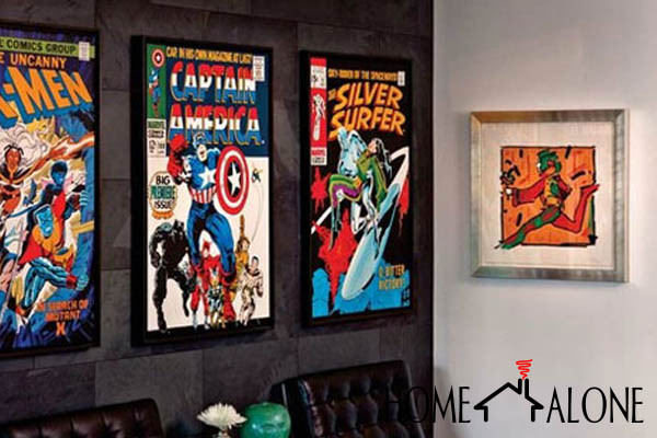 decoracao-nerd-super-herois-4