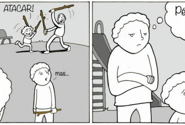 péssimo-pai 1