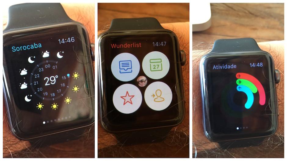 E não é que o Apple Watch é bem útil 02