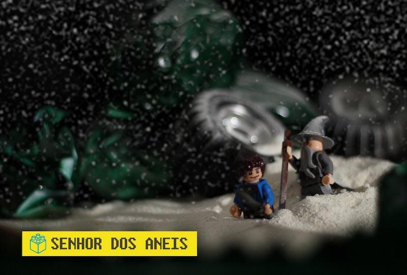 LEitGO- uma aventura fotográfica 09
