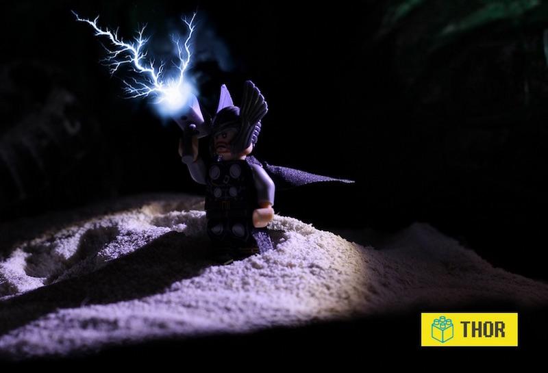 LEitGO- uma aventura fotográfica 11