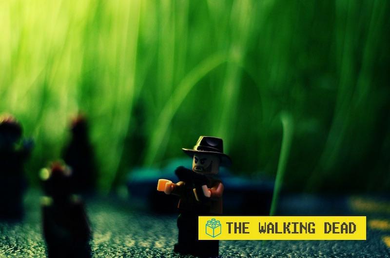 LEitGO- uma aventura fotográfica 15