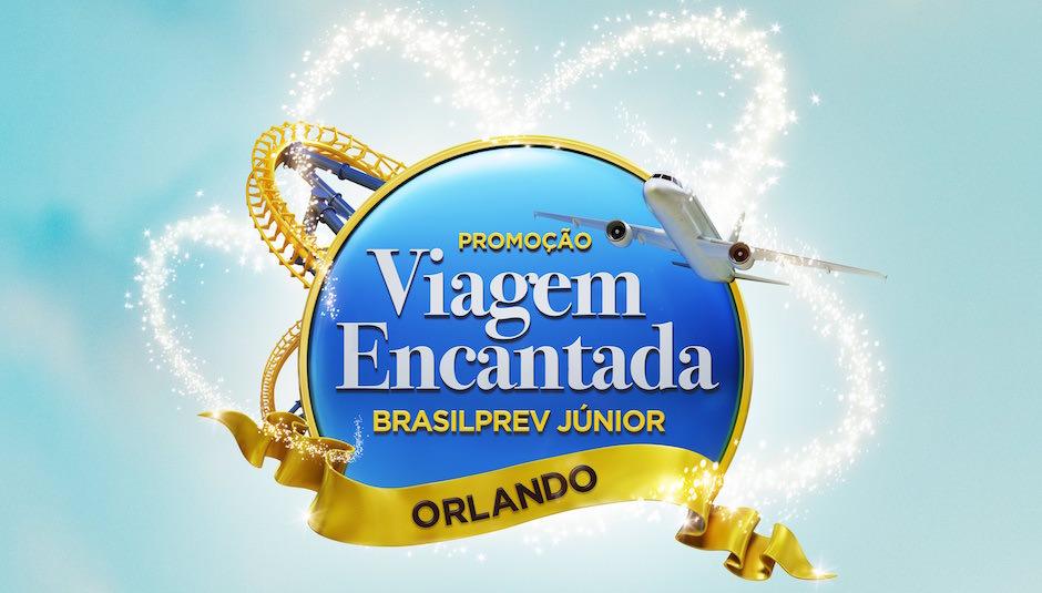 logo-promocao-brasilprev