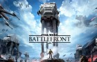 Battlefront star wars