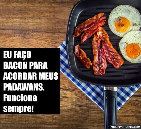 bacon-para-acordar