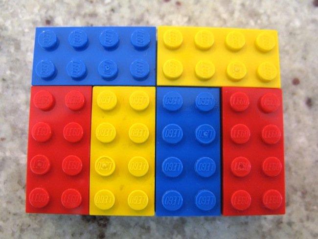 02 Lego Divisao