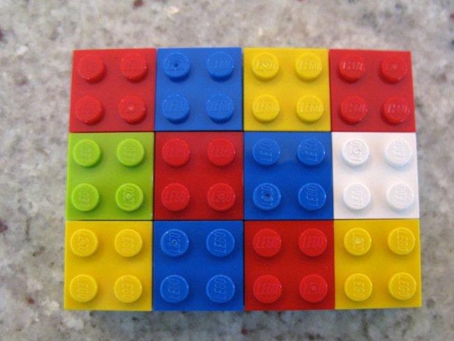 03 Lego Divisao