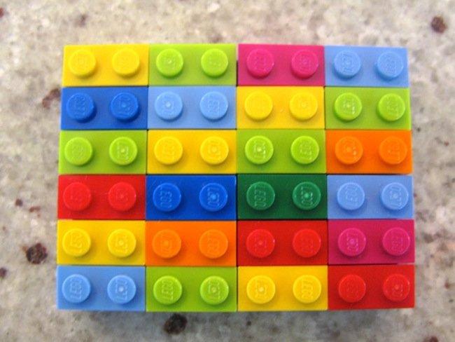 04 Lego Divisao