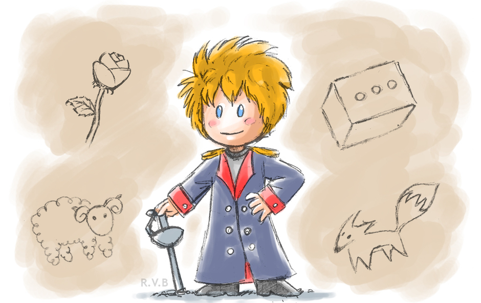 pequeno_principe_1