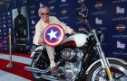 stan lee capitao america