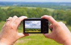 Por que as câmeras digitais ainda são usadas?