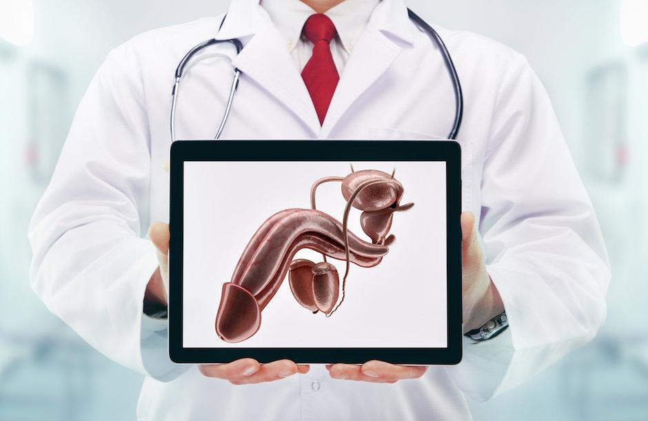 cerca de mil amputações de órgãos sexuais masculinos por ano no Brasil 03