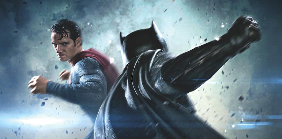 O poder - mal interpretado - da família em Batman VS Superman A Origem da Justiça 02