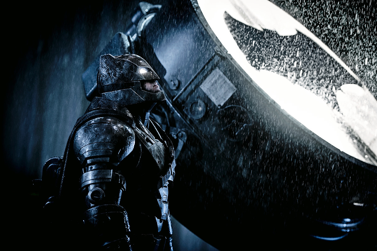 batman-vs-superman-2 opinião
