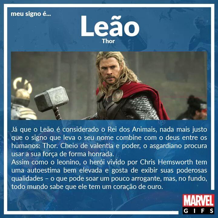 05 Leao thor