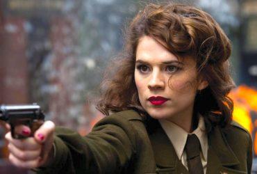 Agent-Carter-2a