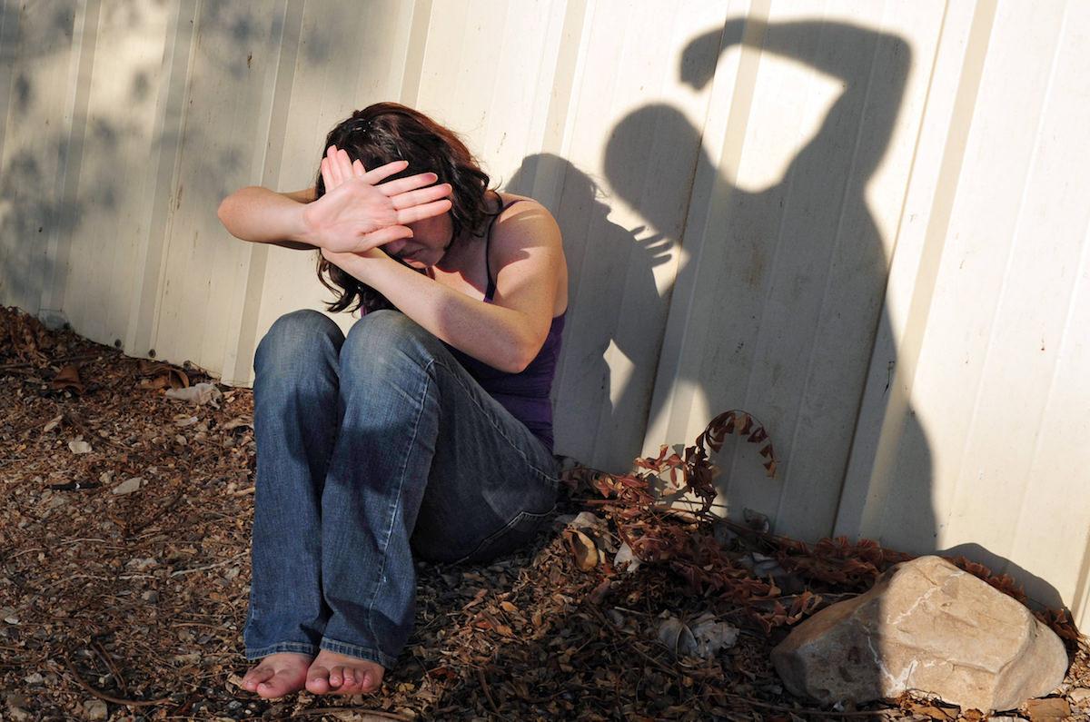 Cultura do estupro e os Padawans - Vamos mudar isso 02