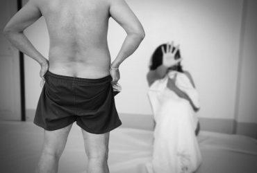 Cultura do estupro e os Padawans - Vamos mudar isso 03