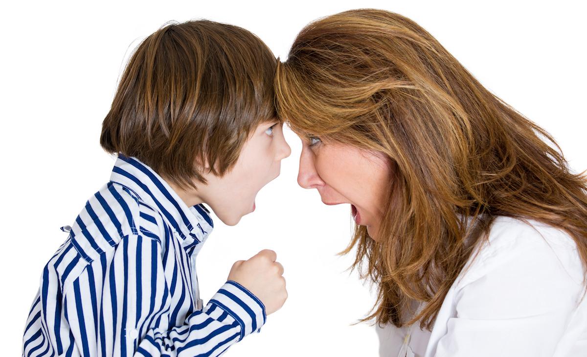 Paciência é um skill que os pais precisam desenvolver 01