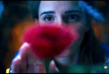 Trailer de A Bela e a Fera com a  Emma Watson