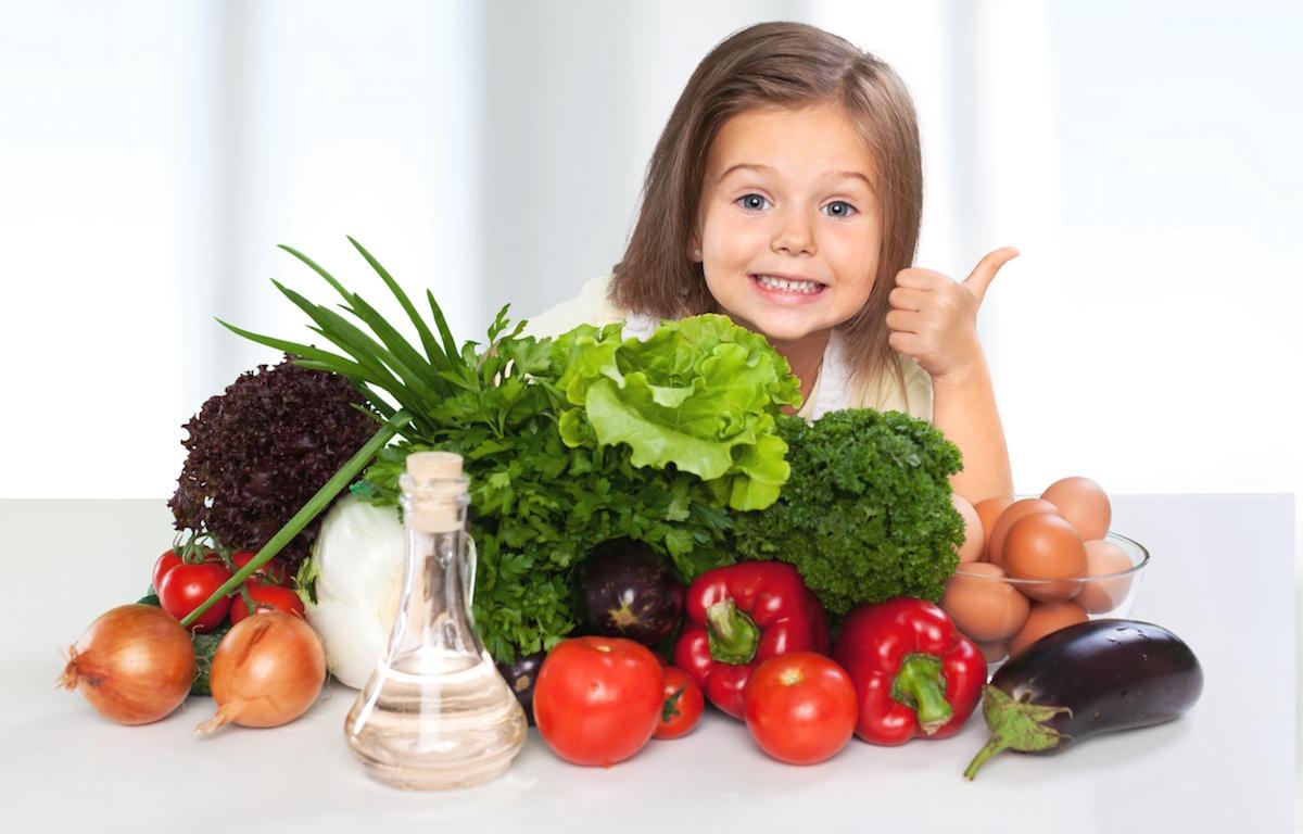alimentaçao saudável np