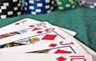 poker online np