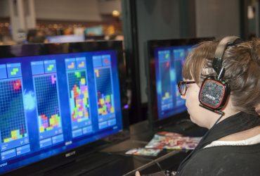 E finalmente horas e horas jogando Tetris valeram a pena 02
