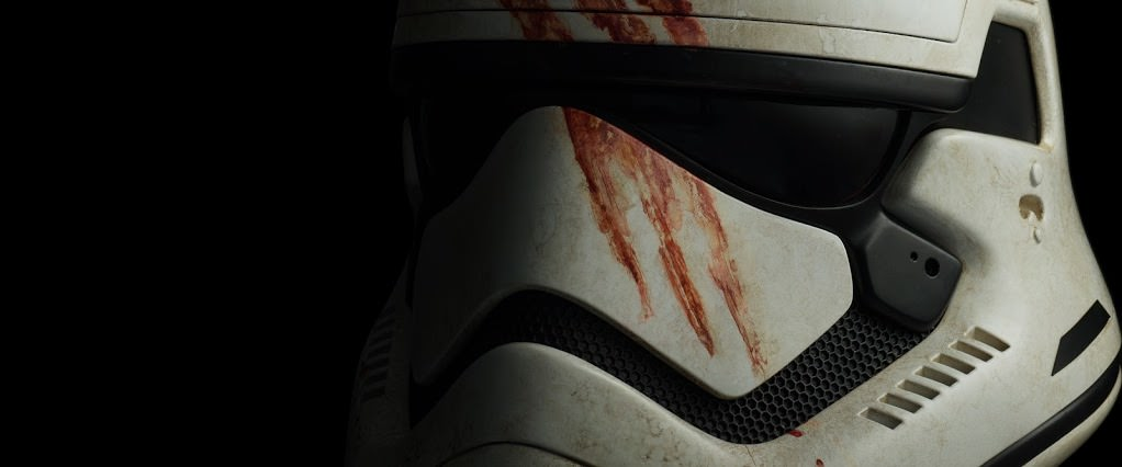 FN-2187 Stormtrooper Helmet 02