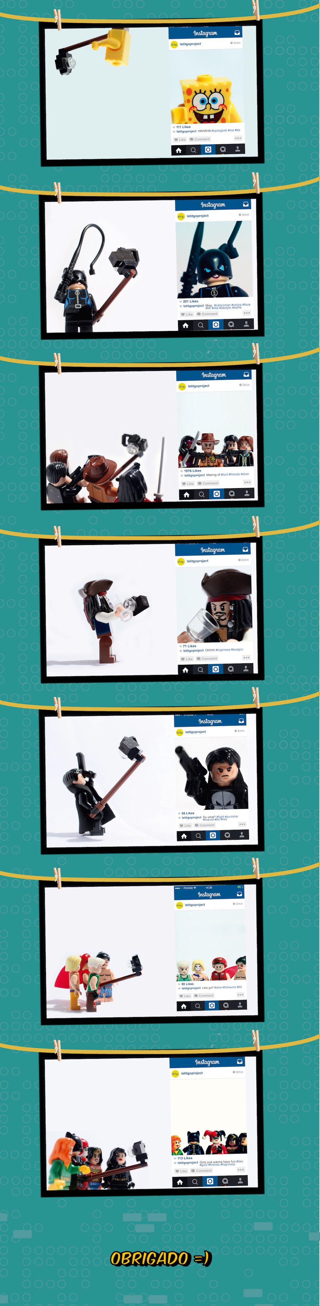 LEitGO Selfie 03